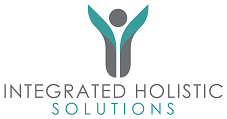 Integrated Holistic Solutions