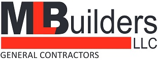 ML Builders, LLC